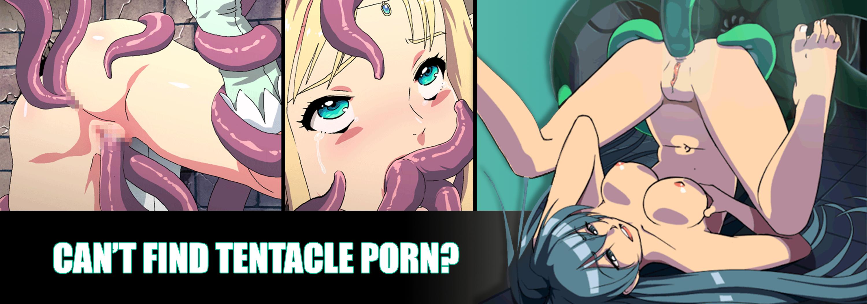 Hilo porn games-6092